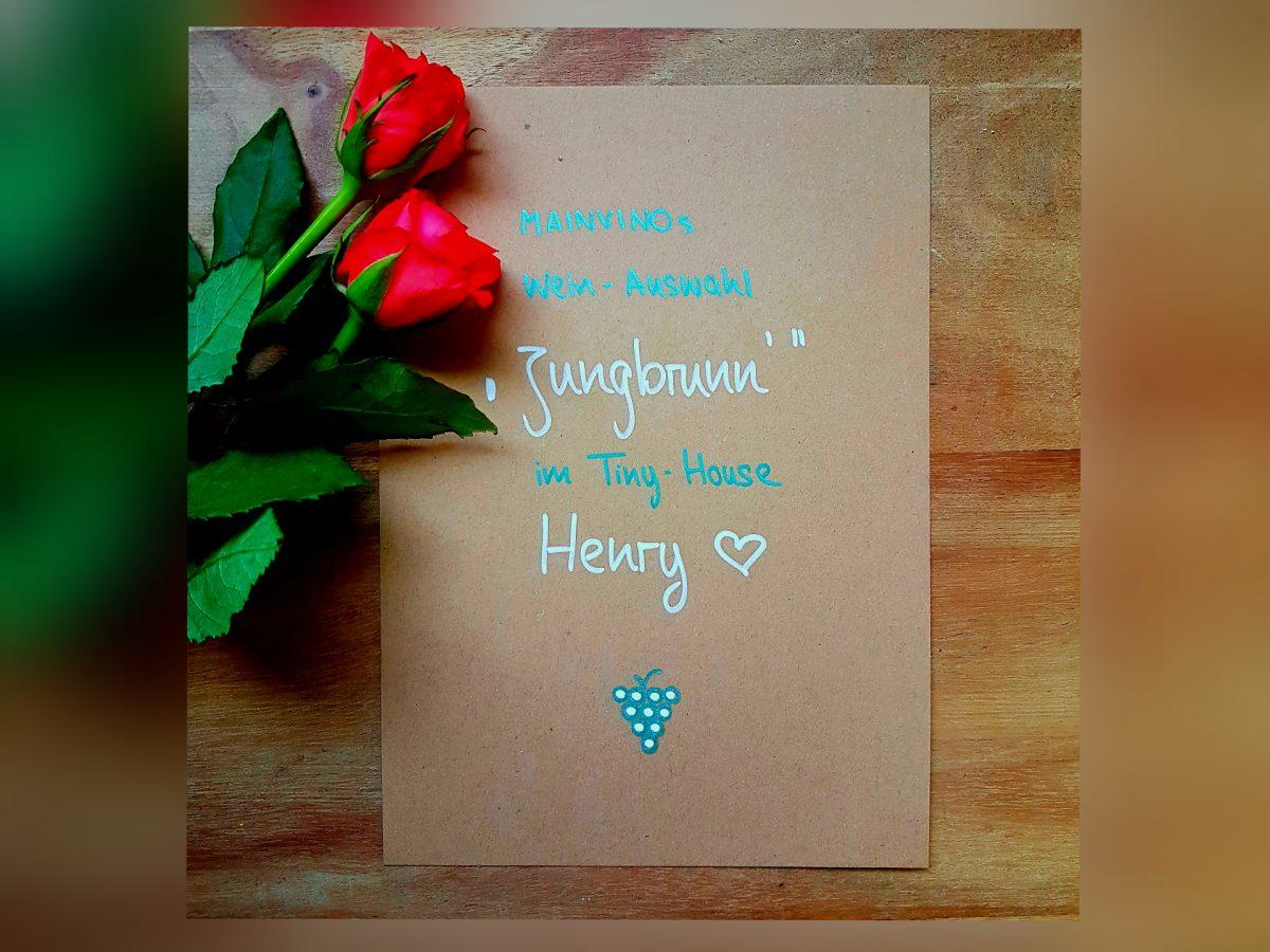 Frankenwein-im-tiny-house-henry