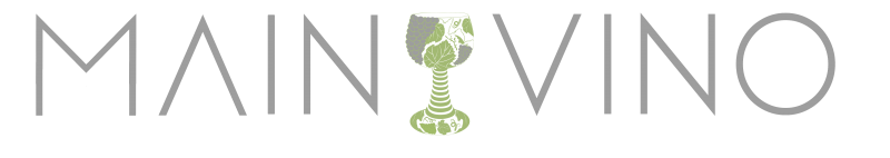 Logo Mainvino