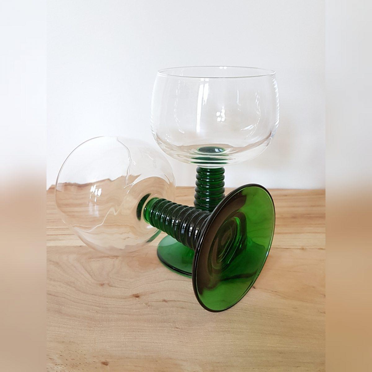 Römer-Glas