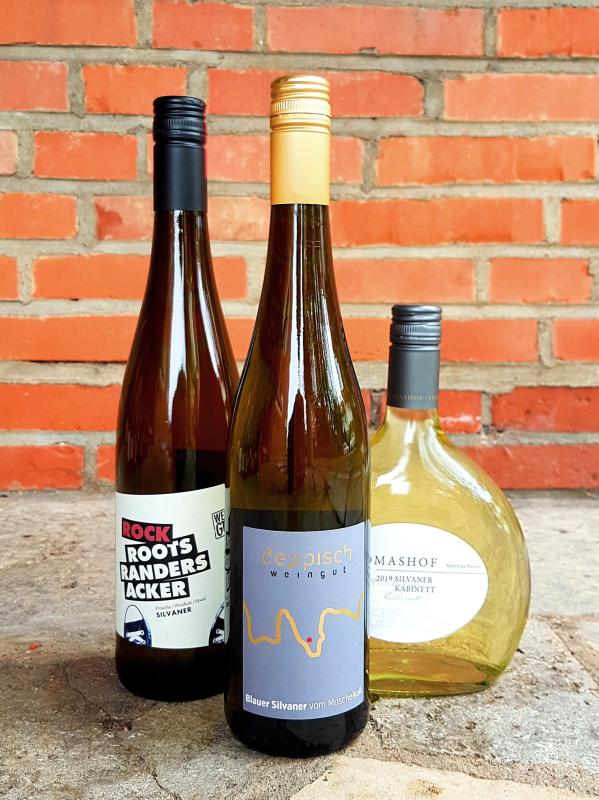 Aufmacher-Silvaner-Weinpaket.png
