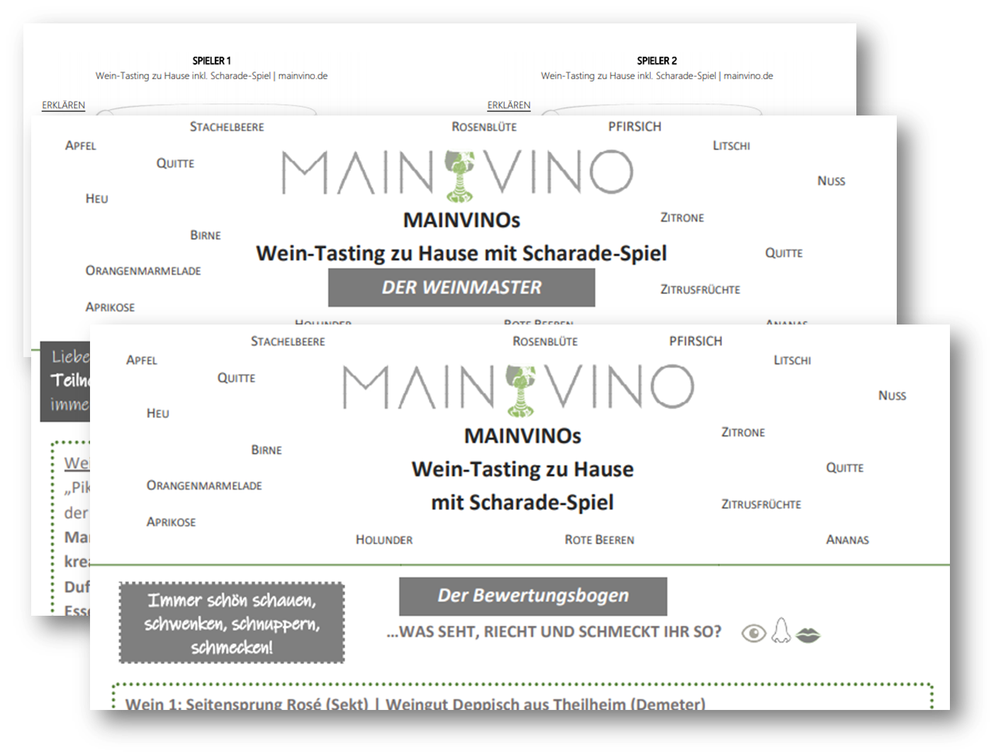 Wein-Tasting-zu-Hause